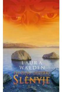 Didžiųjų geizerių slėnyje | Laura Walden