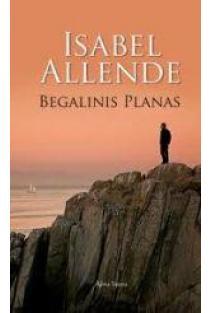 Begalinis planas | Isabel Allende