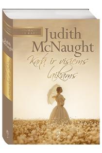 Kartą ir visiems laikams | Judith McNaught