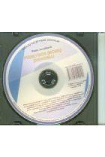 Prekybos įmonių įrengimai (CD) | Reda Jonaitienė