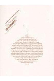 Skaidrumos | Alis Balbierius