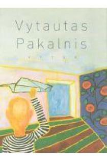 Vytux | Vytautas Pakalnis