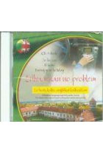 Lithuanian no problem (CD + book) |