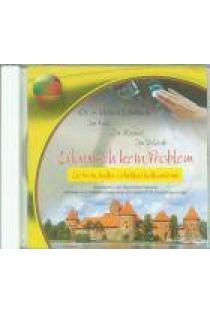 Litauisch kein Problem (CD + kleines Lehrbuch) |