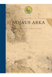 Nojaus arka | Aldona Vasiliūnienė