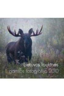 Lietuvos laukinės gamtos fotografija 2010 |