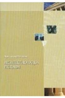 Architektūrologijos pagrindai | Nijolė Lukšionytė-Tolvaišienė