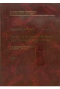 Lietuvių pasakojamosios tautosakos katalogas IV | Bronislava Kerbelytė