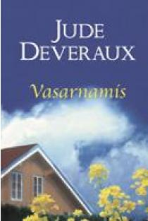 Vasarnamis   Jude Deveraux