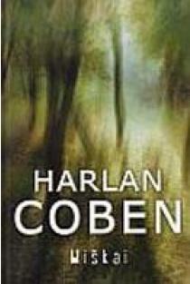 Miškai | Harlan Coben