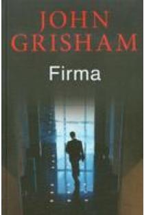Firma | John Grisham