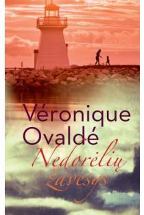 Nedorėlių žavesys | Veronique Ovalde