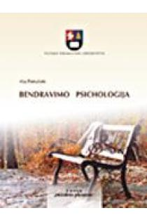 Bendravimo psichologija | Ala Petrulytė