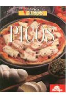 Picos | Vaišės