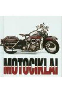 Motociklai |