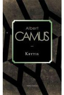 Krytis | Albert Camus (Alberas Kamiu)