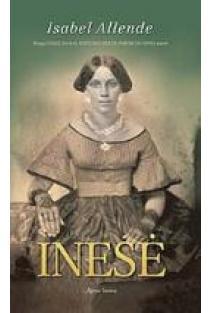 Inesė | Isabel Allende