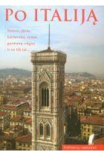 Po Italiją | Nadežda Jutienė