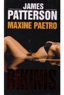 Bikinis | James Patterson