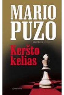 Keršto kelias | Mario Puzo