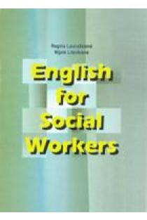 English for social workers | R. Lauruškienė, N. Litevkienė