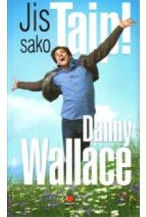 Jis sako Taip | Danny Wallace