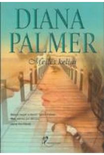 Meilės keliai | Diana Palmer