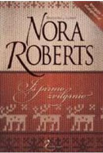 Iš pirmo žvilgsnio | Nora Roberts