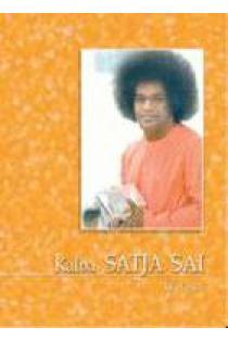 Kalba Satja Sai, IV tomas | Satja Sai Baba
