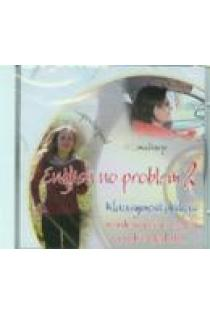 English no problem 2 (CD) |