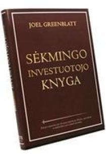 dienos prekybos strategijos knygos