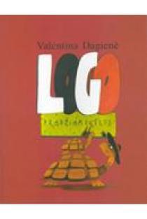 Logo pradžiamokslis | Valentina Dagienė