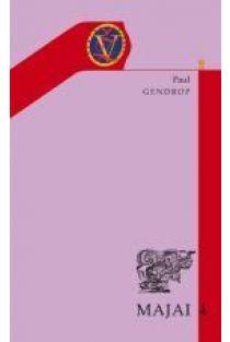 Majai | Paul Gendrop