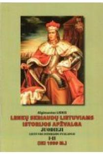 Lenkų skriaudų lietuviams istorijos apžvalga. Juodieji Lietuvos istorijos puslapiai (iki 1939 m.) | Algimantas Liekis