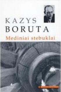 Mediniai stebuklai (Mokinio skaitiniai) | Kazys Boruta