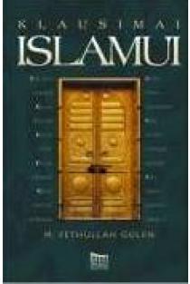 Klausimai islamui | M. Fethullah Gulen