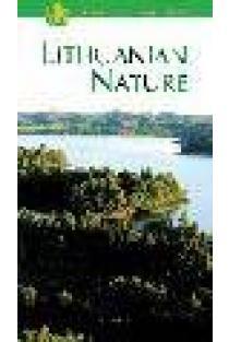 Lithuanian Nature | Selemonas Paltanavičius