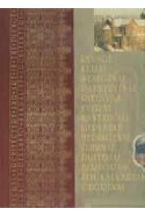 Plungės dekanato sakralinė architektūra ir dailė. Bendra knyga | Sud. Adomas Butrimas