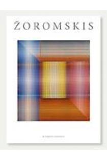 Žoromskis (anglų k.) | Kristina Miklaševičiūtė