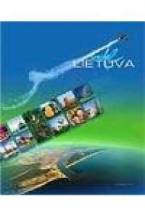 Su meile Lietuva (1-as leidimas) |
