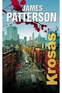 Krosas | James Patterson