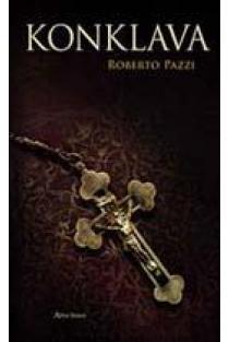 Konklava | Roberto Pazzi
