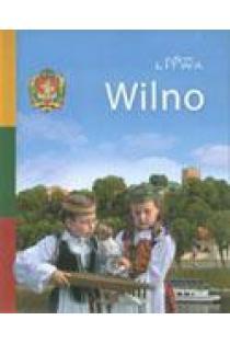 Vilnius (lenkų k.) |