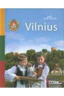 Vilnius (lietuvių kalba) |