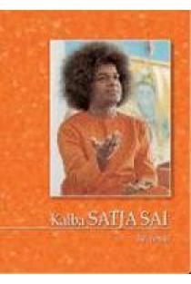 Kalba Satja Sai, III tomas   Satja Sai Baba