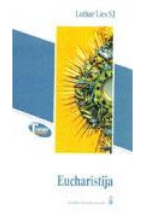 Eucharistija   Lothar Lies SJ
