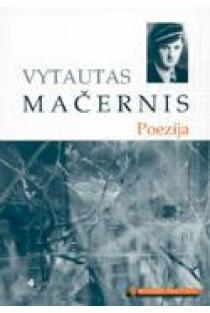V. Mačernis. Poezija (Mokinio skaitiniai) | Vytautas Mačernis