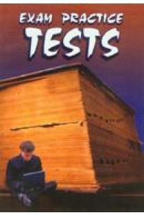 Exam Practice. Tests | Parengė: Laima Pučkuvienė