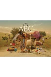 ABC | Aldona Griškevičienė