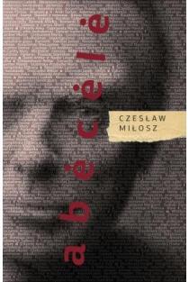 Abėcėlė | Czeslaw Milosz